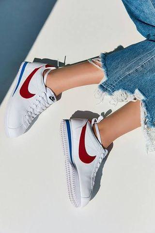 Sepatu Nike Cortez 39 Original Store