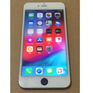 Apple iPhone 6 Plus 64GB A1524