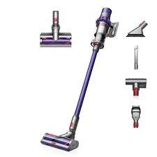 Dyson V10 Animal Cordless Vacuum