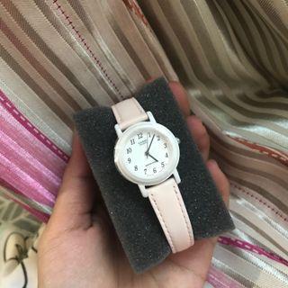 Casio Women Analog Watches