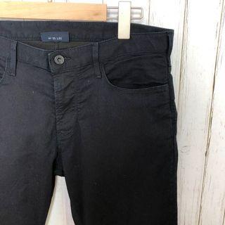 🔴古著 復古 Armani Jeans 男生長褲 新品庫存 vintage