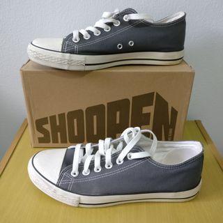 Shoopen Sneakers