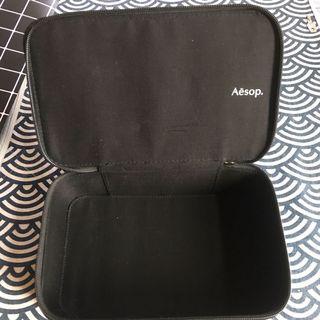 aesop環保禮盒