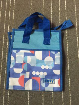 Fiffy Bag