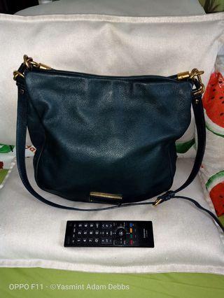 MBMJ Too Hot Too Handle Sling Bag