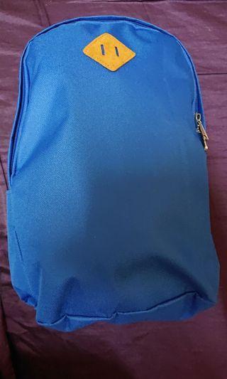 旅行包包後背包