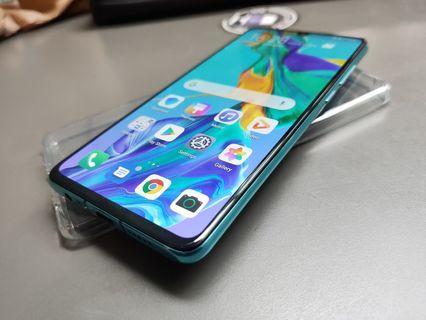 Huawei P30 128GB /8GB