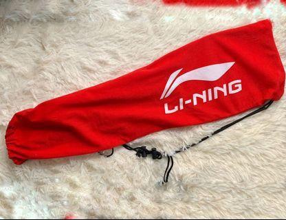 Li-Ning Smash Co 80 Badminton