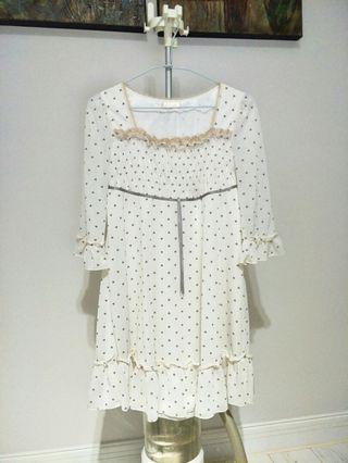 0918連身洋裝