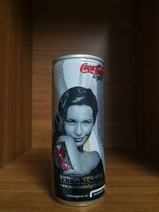 Coke (empty cola)
