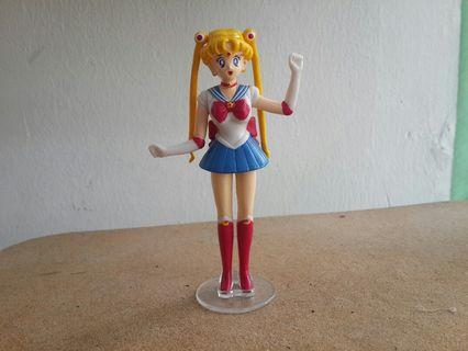 Usagi Tsukino sailormoon