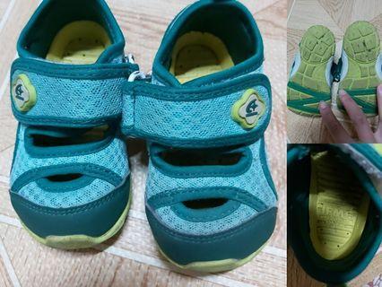 品牌學步鞋