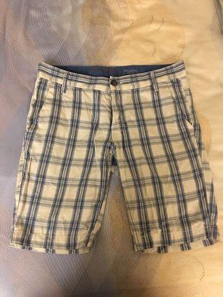 SPRIT短褲