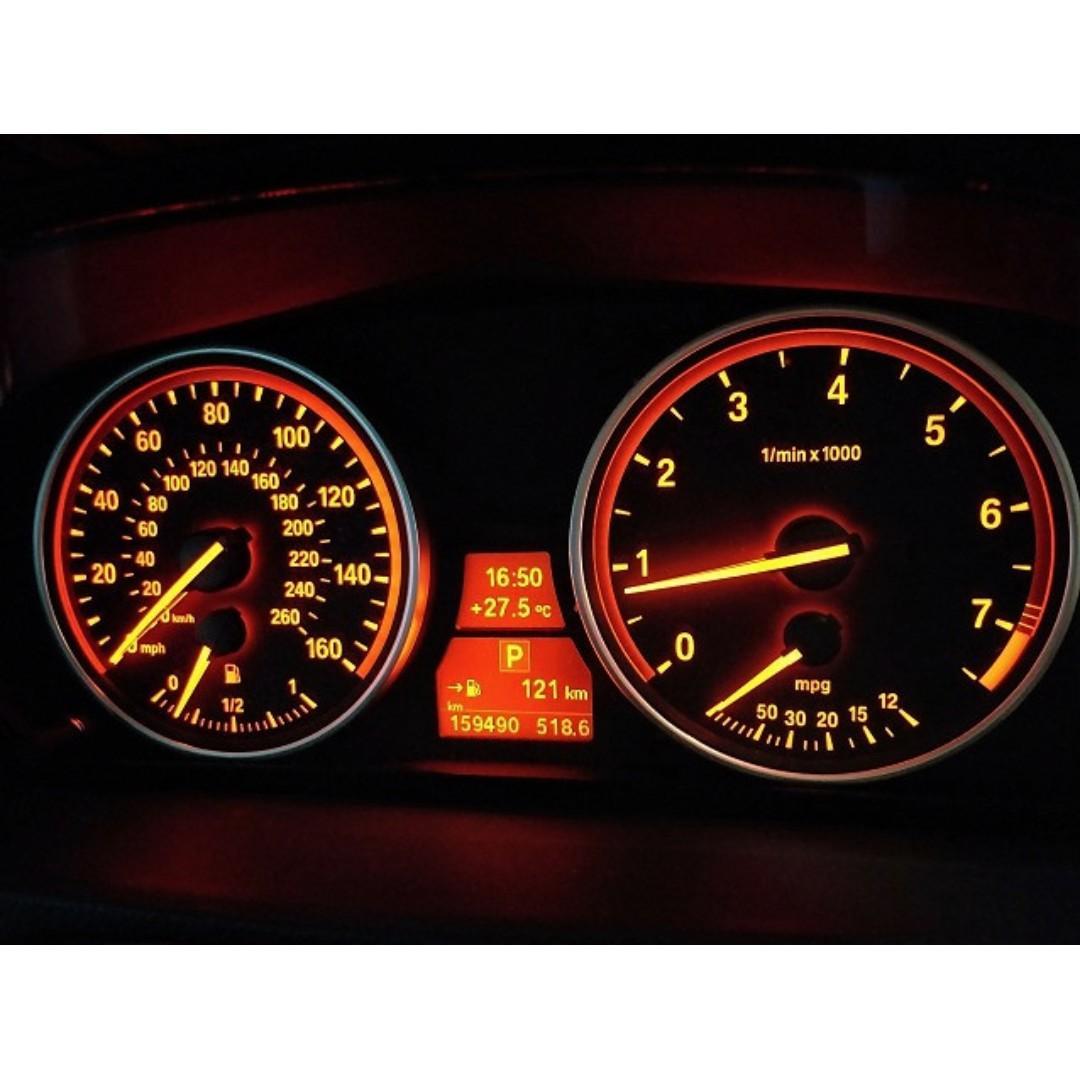 售 2010年 BMW X5 30i 可全額貸款 零頭款交車
