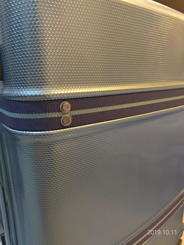 📣Sale歐洲行必備~ 28吋旅行箱 行李箱 👉可擴寬拉桿箱💘