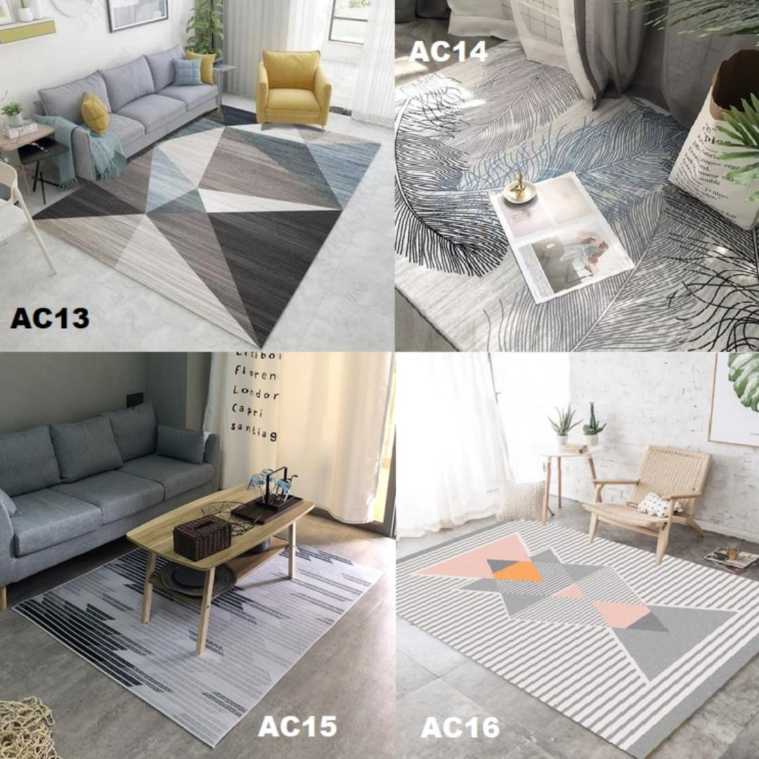 beautiful modern nordic design carpet rug soft carpet 1570883755 f398ddc90 progressive