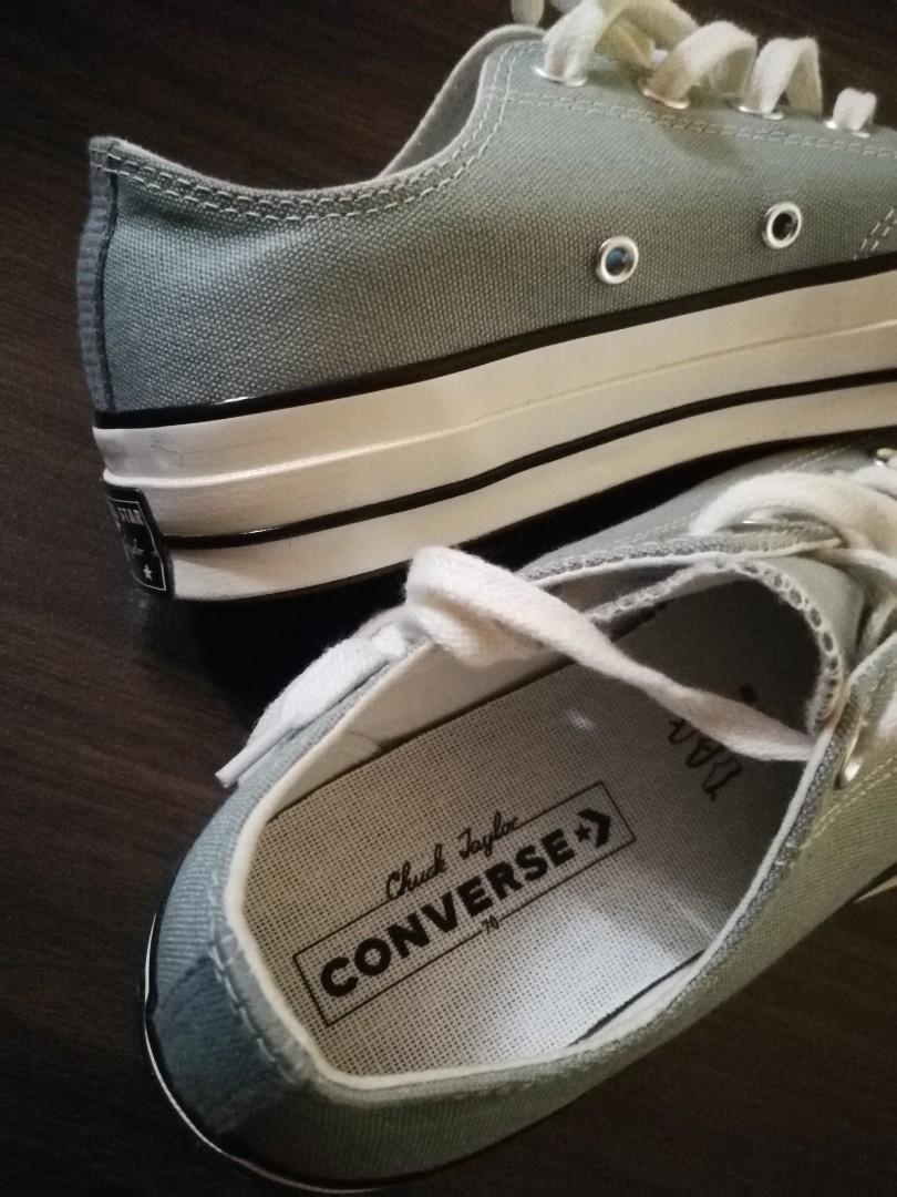 Converse 70 chuck taylor converse 1970s