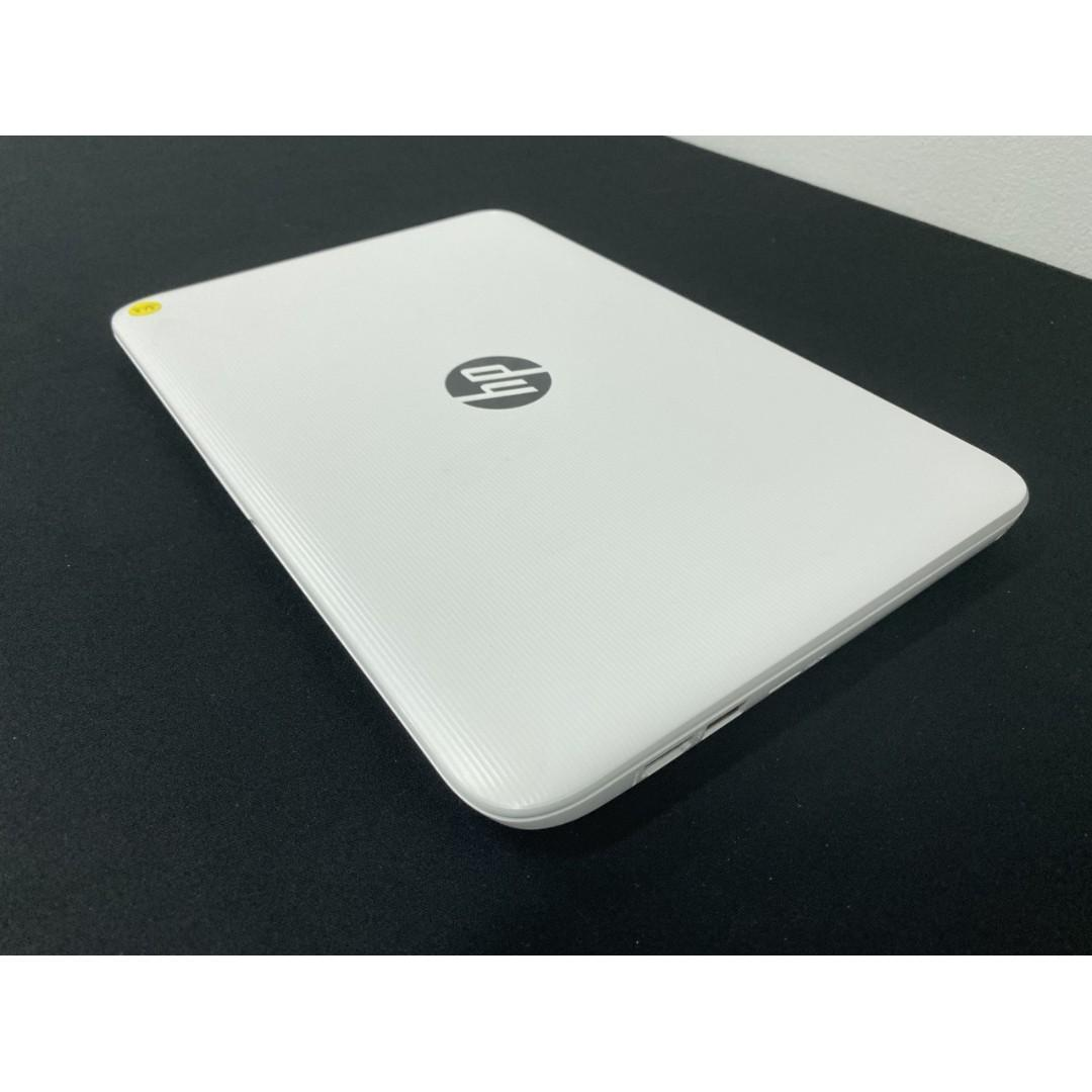"""HP 12"""" Slim & LightWeight Laptop + MS Office For Cheap Sale"""