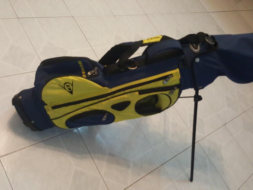 Junior/Children's Golf Set