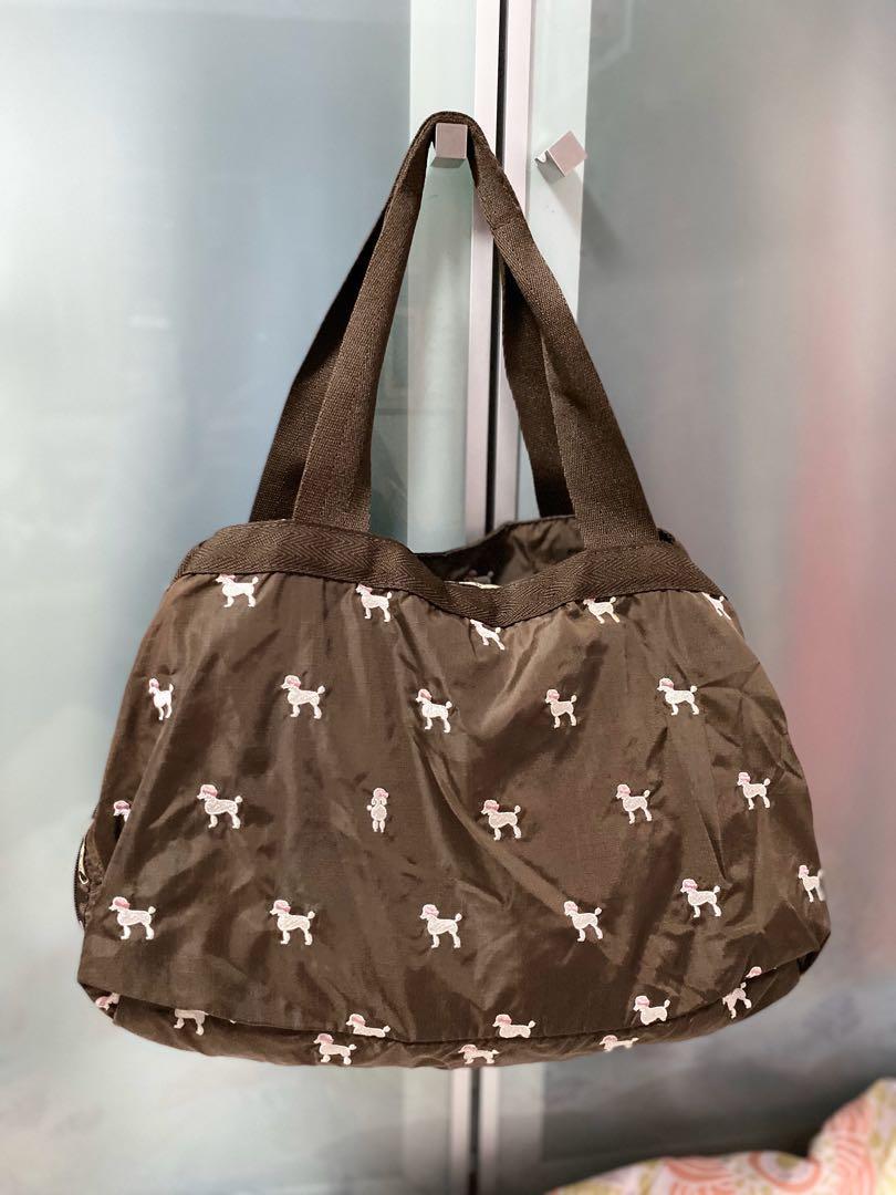 LeSportsac 🐩🐩 handbag