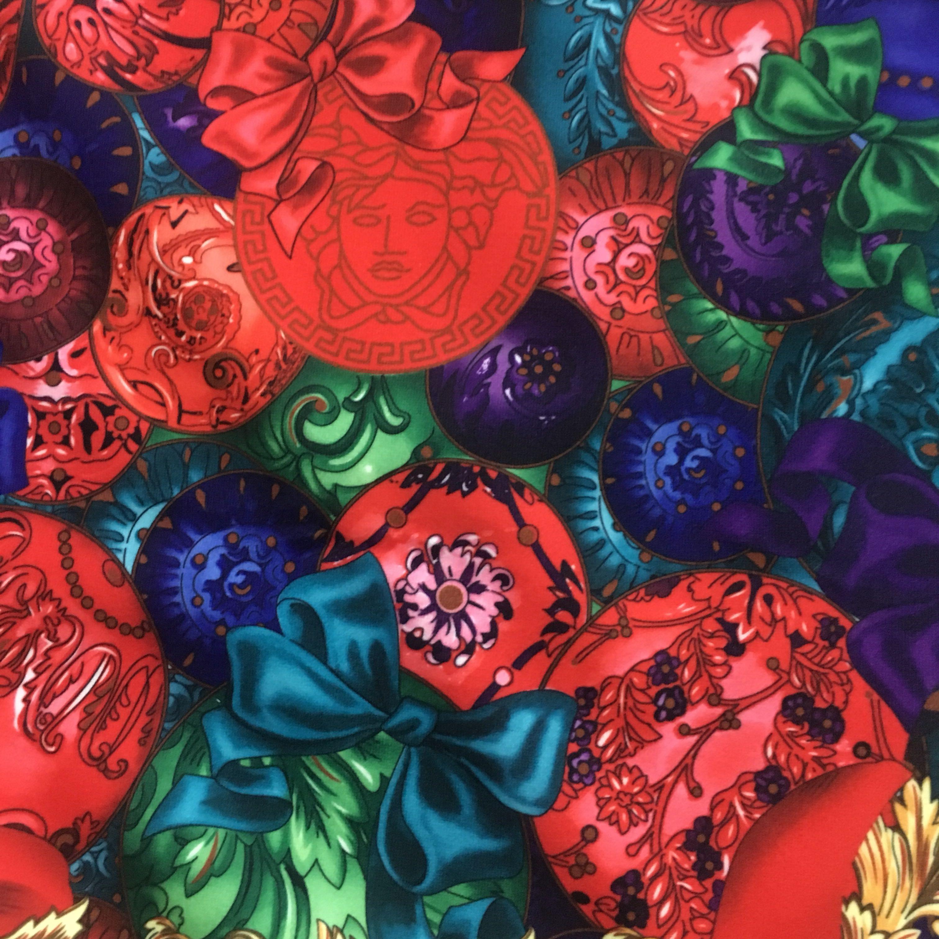 Luxury Italian Medusa Art  Decorative Pillows  Cases