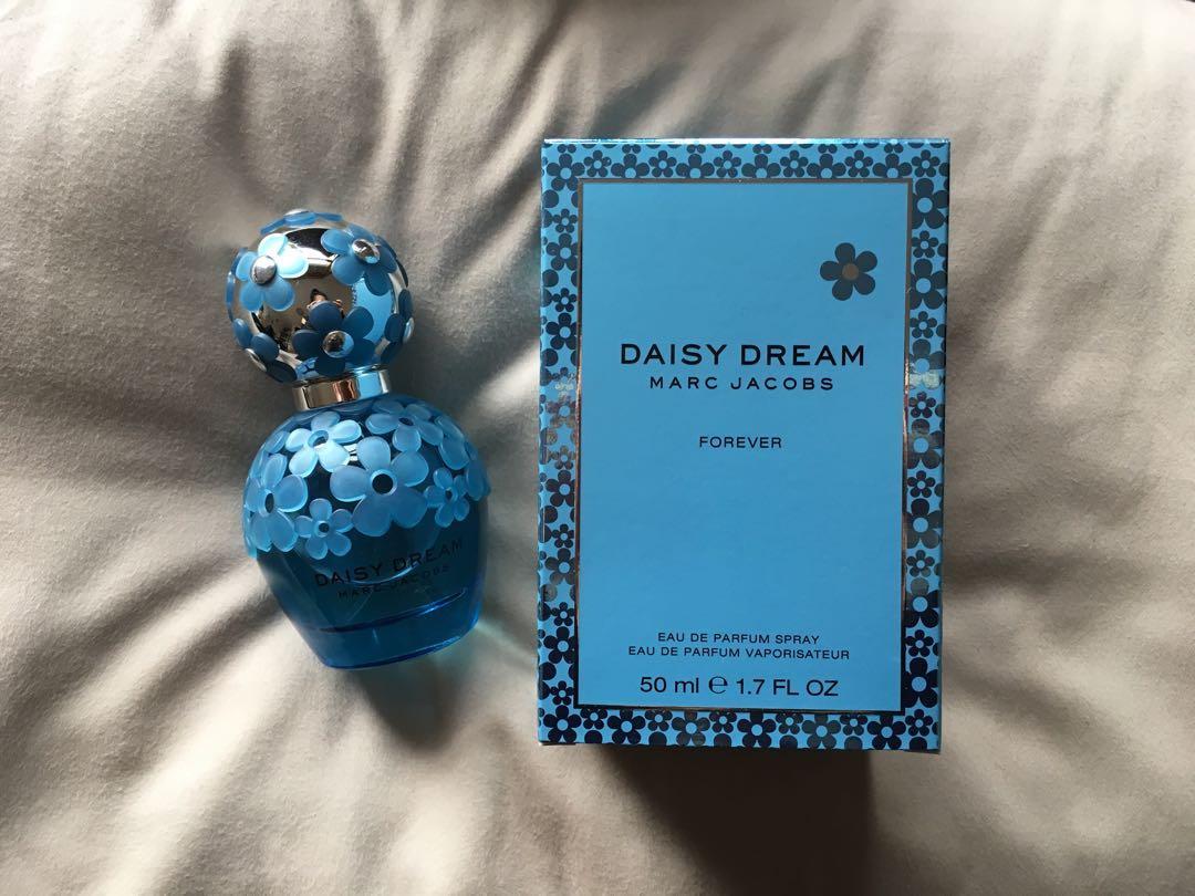 Marc Jacobs Daisy Dream Forever Eau de Parfum 50ml