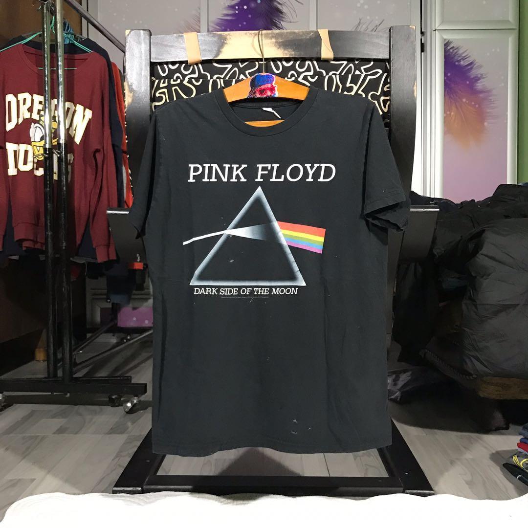 Pink Floyd Vintage