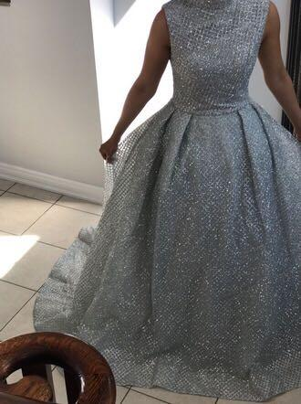 Portia and scarlet ball gown for sale orig $2300 USD