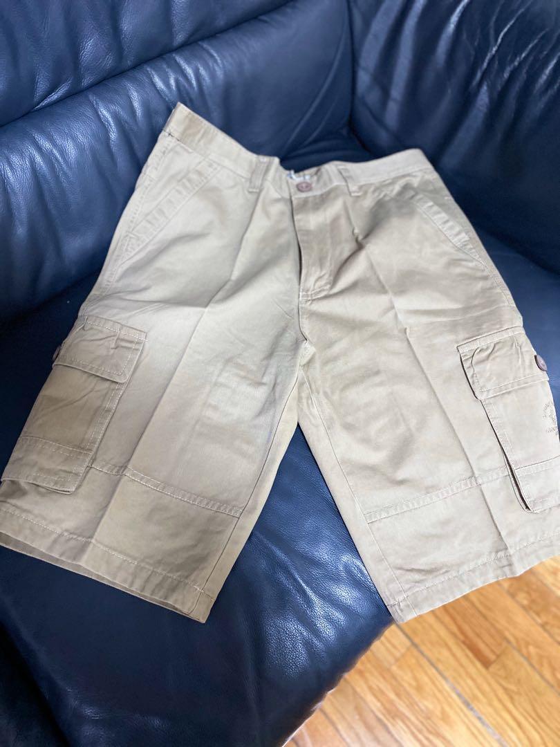 Santa Barbara shorts