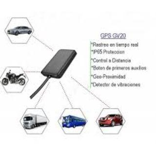 GPS tracking  system (3G) suitable for Singapore and Malaysia