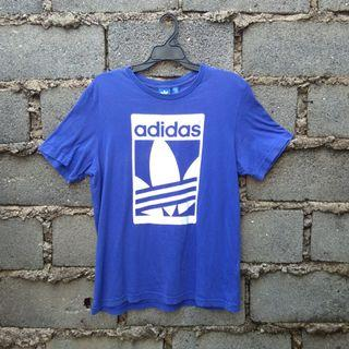 Adidas Originals Graphics T-Shirt