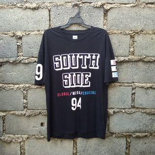 T-Shirt Asos South Side