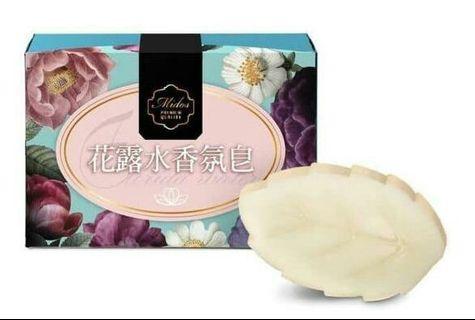 花露水香氛皂 80g