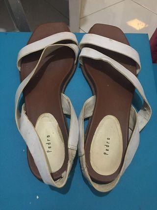 Sepatu Sandal Pedro