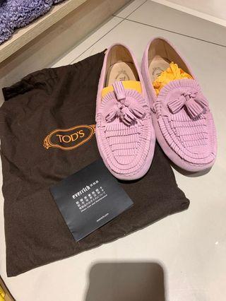 Tod's 女鞋