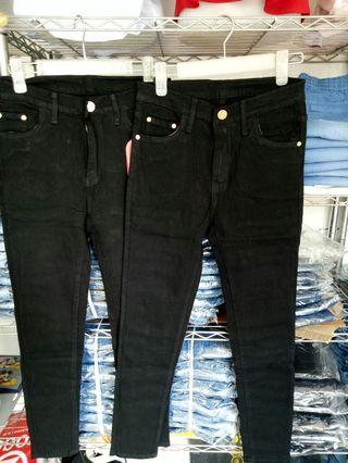 New jeans  uk 31-34