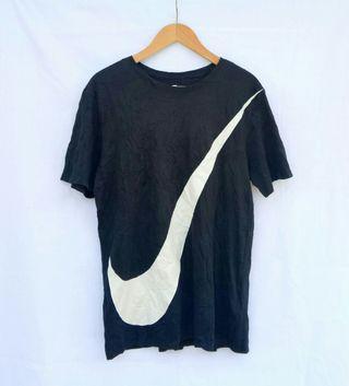 Nike Big Swosh