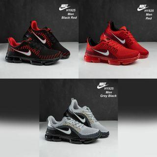 Real picture Vc@Rp 380.000 NIKE ZOOM PEGASUS H1925 NB