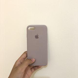 Case Iphone 8