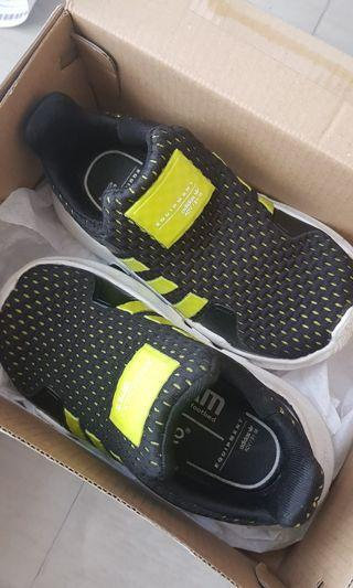 Sepatu bayi, adidas bayi, adidas toddler, adidas infant, sneakers bayi