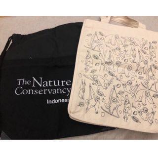 Eco Bag (set of 2)