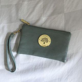 Mulberry Pouch Kecil