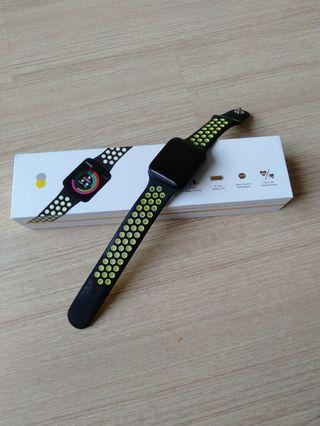 Iwatch 42mm