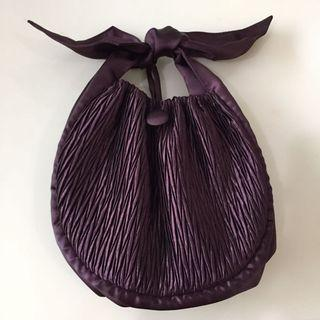 Small Bag 👝