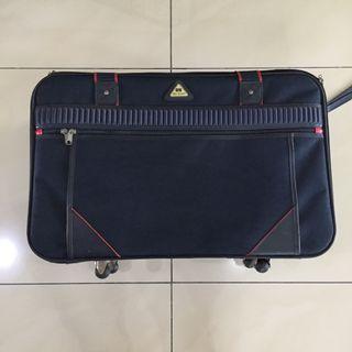 Sea Star 26' Luggage Bag