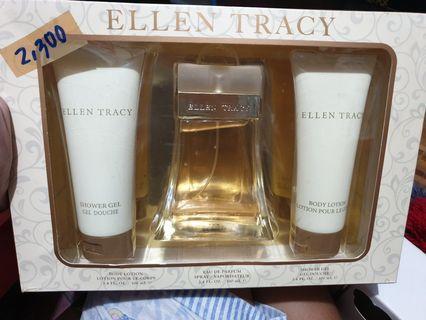 Ellen Tracy Set