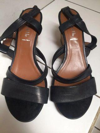 Wedges Rotelli Sz.39