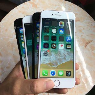Iphone 7 128GB Global Like New