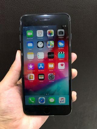 Iphone 8plus 64GB dan 256GB