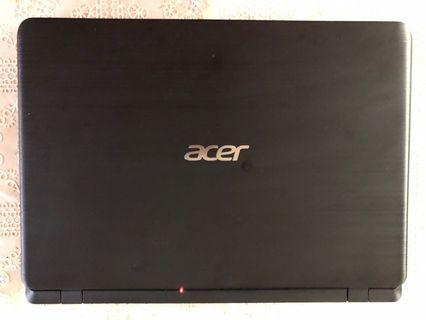 Acer Aprire 3 筆電